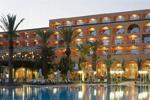 Pluie d'investissements dans l'hôtellerie