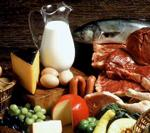 Une appellation d'origine pour les produits agricoles et ceux de la pêche