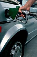 Pétrole : les charges de compensation pourraient atteindre 11 Md de DH en 2007