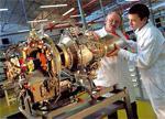 Aéronautique : le Maroc vise un chiffre d'affaires de 15 milliards de DH en 2012