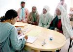 Les associations de microcrédit soumises au contrôle de Bank Al Maghrib