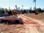 Casse-tête foncier pour l'espagnol Iberostar à Marrakech