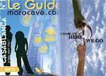 Guides pour sorties : créneau rentable mais marché encore embryonnaire