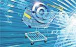e-commerce : l'achat et le paiement  par internet enfin possibles