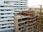 Ynna holding construit une ville en Egypte, Jet Sakane 1 000 immeubles en Libye