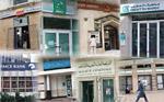 A fin 2007, plus d'un Marocain sur quatre aura un compte bancaire