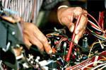 Electronique : un PIB additionnel  de 4,8 milliards de DH en 2013