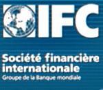 La SFI investit 56 MDH dans Capital North Africa