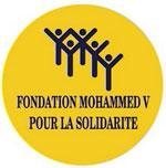 La Fondation Mohammed V pour la solidarité s'investit dans le microcrédit