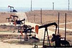 Le prix du pétrole s'est apprécié de 50% en un an