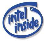 Intel prêt à développer le wi-fi au Maroc,