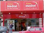 Meditelecom : les actionnaires divisés  sur la date d'introduction en Bourse