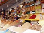 6 000 t de poivre, 4 250 de cumin, 3 650 de gingembre consommées au Maroc !