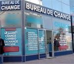 Bureaux de change privés : 150 demandes d'ouverture depuis le début l'année