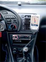 Gestion de flotte par GPS : à peine 1 000 véhicules équipés au Maroc