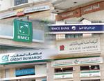 Braquages : les banques sont-elles suffisamment protégées ?