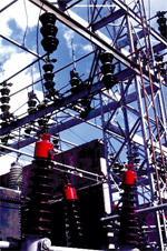 Electricité : le niveau d'alerte est atteint