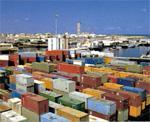 Port de Casa : les opérateurs dénoncent une réforme sans moyens