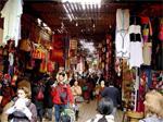 Marrakech craint pour sa clientèle française