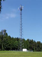 9 400 nouvelles localités seront raccordées au téléphone entre 2008 et 2011