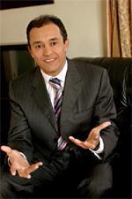 Ahmed R. Chami : Nos entreprises ne sont pas assez productives