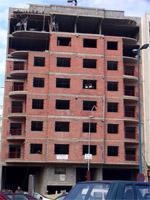 Sécurité des chantiers : sur 5 300 normes,   85 seulement sont obligatoires