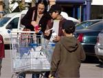 Hausse des prix des produits  de grande consommation