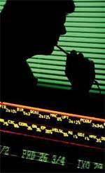 La CDG perd potentiellement 850 MDH à cause des subprimes