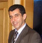 Adil Douiri crée sa société d'investissement