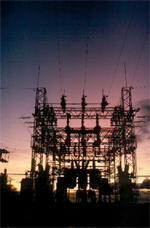 La centrale électrique de l'ONE sera finalement construite à Safi