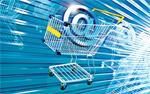 Le CMPE encourage les entreprises