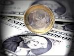 Fluctuations de l'euro et du dollar, le Maroc en tire profit
