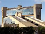 La CDG négocie avec la Douane l'acquisition du Technopark de Casa