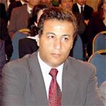 Fédération du micro-crédit : Réda Lamrini passe le flambeau à Tariq Sijilmassi