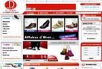 Vente et paiement en ligne : des sites au banc d'essai