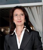 Amina Benkhadra rassure : faible risque de délestage en 2008