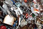 Exportations de métaux, l'Etat resserre les boulons