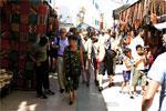 Détaxe pour touristes : les conventions bientôt signées avec les deux gestionnaires