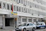 Poste Maroc : une nouvelle banque avec un réseau de 1 726 agences