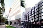 Attijariwafa bank et BMCE Bank se disputent une banque malienne