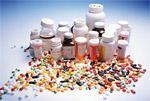 La Santé veut changer le système de fixation du prix des médicaments