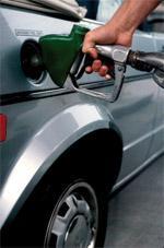 Hausse du prix des carburants : l'Etat économise 1,3 milliard DH