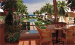 Bahia Golf Beach : 50 apparts à 22 000 DH/m2 vendus en une journée !