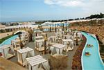 Casa : 5 000 personnes chaque jour à la piscine !
