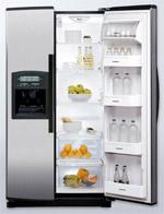 La douane bloque 4 200 réfrigérateurs importés de Jordanie