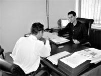 Déléguer sans perturber l'entreprise : les bonnes pistes