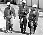 Où mènent les formations d'ingénieur ?
