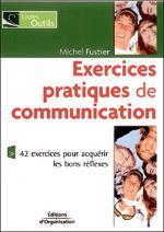 42 exercices pour améliorer ses techniques de communication