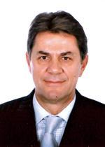 Nominations au Sofitel Diwan Rabat, Amendis Tétouan et Royal Mansour Méridien