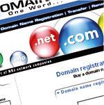 Guide pratique pour bien choisir son nom de domaine sur internet !